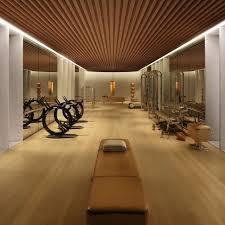 Commercial Gym Design Ideas Best 25 Gym Design Ideas On Pinterest Basement Flooring