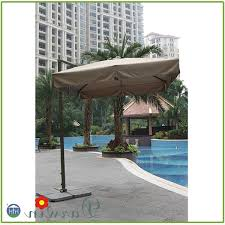 Used Patio Umbrella Used Patio Umbrellas For Sale Inspirational Used Patio Umbrellas