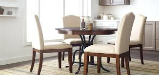 articles with kincaid tuscano dining table tag splendid kincaid
