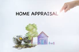 real estate appraisers archives appraiser dashboard blog