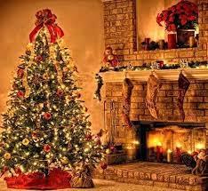 vintage christmas tree lights vintage christmas tree fascinating vintage tree old time christmas