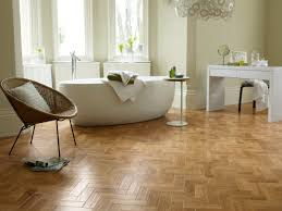 Parquet Effect Laminate Flooring Choosing The Parquet Floor Design For Luxurious Interiors