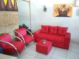 Sofá  Lugares  Poltronas Centro E Puff ESTE VALOR SO AVISTÁ - Puff sofa 2