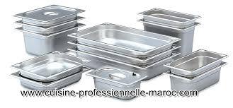 materiel de cuisine materiel cuisine professionnel matacriels inox professionnels