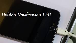 how to on notification light in moto g4 plus tricks enable moto g4 plus hidden notification led freakyarena