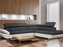canapé luxe design synonyme de canape source d inspiration canapé design en tissu