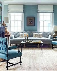 martha stewart bedroom ideas martha stewart bedroom paint colors how to arrange a living room