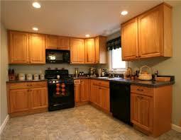 oak kitchen designs honey oak cabinet kitchen childcarepartnerships org
