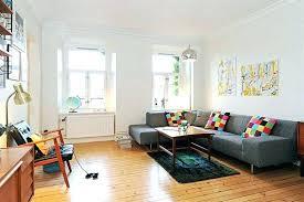 design your living room design living room furniture living room design stylish living room