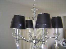 Chandelier Lamp Shades Lamp Shades Embroidered Lamp World