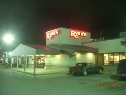 Ryan Buffet Coupon by Ryan U0027s Steakhouse Knormindy