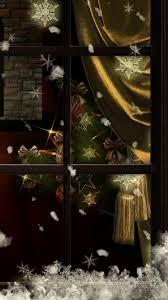 iphone 6 cozy wallpapers hd desktop backgrounds 750x1334 images