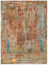 Modern Rugs Miami We Are Constantly Working On Updating Our Collections Of
