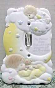 Precious Moments Nursery Decor Precious Moments Nursery Bedroom Light L Soft Doll Plush