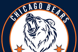 previewing bears vikings with chicago bears review daily norseman
