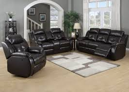 Leather Electric Recliner Sofa The Best Reclining Sofas Ratings Reviews March 2015