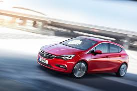 opel meriva 2015 vauxhall astra in pictures new 2015 model revealed by car magazine