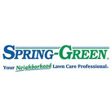Landscaping Clarksville Tn by Spring Green Lawn Care Closed Landscaping Clarksville Tn