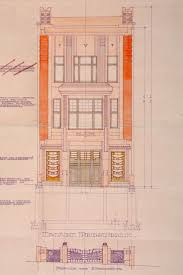 86 best desenhos arquitectura architecture drawings images on