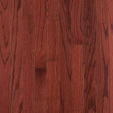 wood floors plus solid oak clearance century cabot vineyard