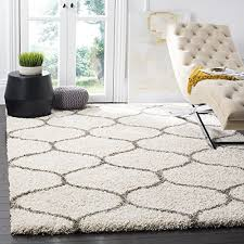 9 X12 Area Rug 9x12 Area Rug Contemporary