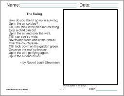 60 cursive handwriting sheets 150 manuscript worksheets