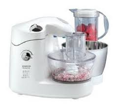 kenwood cuisine km196 3 in 1 mixer silver amazon co uk kitchen