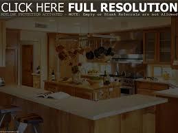 kitchen design centers home decoration ideas
