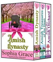 christian book deals free book