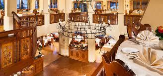 Esszimmer Berchtesgaden Speisekarte Zu Tisch