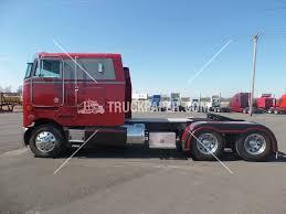 kenworth dealers in california 1994 peterbilt 362 for sale at truckpaper com hundreds of dealer