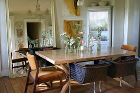 Eminent Interior Design by Decorating Your Home With Mirrors Case Design Remodeling
