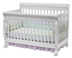 white convertible crib design pictures u2014 nursery ideas all baby