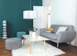 canapé nordique style deco salon deco salon style scandinave nordique canape etagere