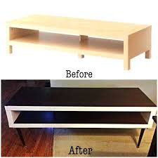 hemnes tv bench ikea television cabinet awesome modern stands best ideas on stand
