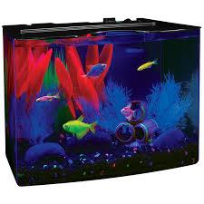Beautiful Home Fish Tanks by Amazon Com Starter Kits Aquariums U0026 Fish Bowls Pet Supplies