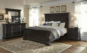 Eastlake Bedroom Set Bedroom Furniture Bedroom Sets Pulaski Furniture Caldwell
