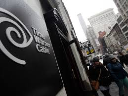 Time Warner Cable San Antonio Texas Phone Number 100 Internet Providers Las Vegas High Court Orders Six