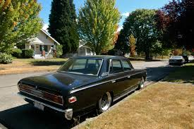 1970 toyota crown deluxe 2300 related infomation specifications