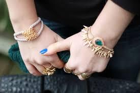 girl hand rings images 30 best tun ng r ng images rings beautiful rings jpg