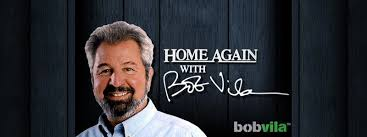 Bob Vila Nation by Home Again With Bob Vila Hulu