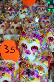 sugar skulls for sale do you like my sugar skulls victory