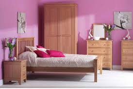 nimbus bedroom furniture hatters fine furnishings living