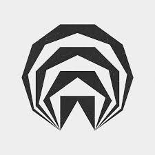 Geometric Designs 87 Best Geometric Designs Images On Pinterest Geometric Designs