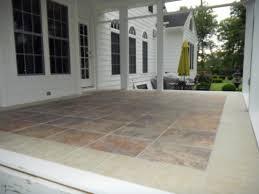 Backyard Tiles Ideas Exterior Tiles For Porch Bjhryz Com