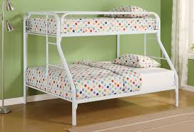 Free Twin Over Full Bunk Bed Plans by Stylish Twin Over Full Bunk Bed Free Bunk Bed Plans Twin Over Full