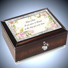 personalized granddaughter gifts 207 best boxes gifts for all images on