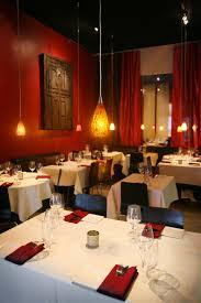 breslin bar and dining room virtual gourmet