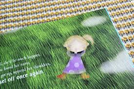 My Magic Name Personalised Story Books A Fab Lost My Name Book Review Giveaway Plus Three