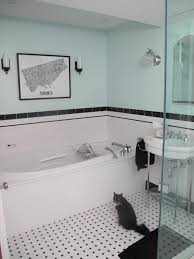 bathroom tile ideas white blue and white bathroom tile designs caruba info